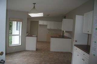 Photo 5: 2061 Fielder Road in Agassiz: Harrison Mills Manufactured Home for sale : MLS®# H1404371