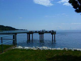 Photo 5: # 102 5477 WHARF AV in Sechelt: Sechelt District Condo for sale (Sunshine Coast)  : MLS®# V1062227
