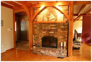 Photo 40: 3841 Turner Road: Tappen House for sale (Shuswap)  : MLS®# 10095484