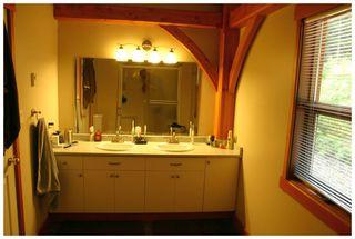 Photo 75: 3841 Turner Road: Tappen House for sale (Shuswap)  : MLS®# 10095484