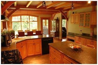Photo 51: 3841 Turner Road: Tappen House for sale (Shuswap)  : MLS®# 10095484