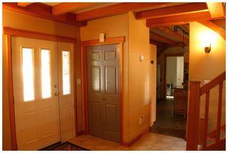 Photo 54: 3841 Turner Road: Tappen House for sale (Shuswap)  : MLS®# 10095484