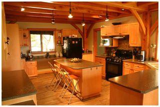 Photo 47: 3841 Turner Road: Tappen House for sale (Shuswap)  : MLS®# 10095484