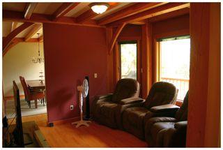 Photo 42: 3841 Turner Road: Tappen House for sale (Shuswap)  : MLS®# 10095484