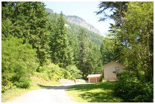 Photo 19: 3841 Turner Road: Tappen House for sale (Shuswap)  : MLS®# 10095484