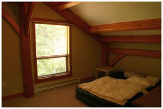 Photo 79: 3841 Turner Road: Tappen House for sale (Shuswap)  : MLS®# 10095484