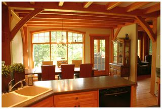 Photo 44: 3841 Turner Road: Tappen House for sale (Shuswap)  : MLS®# 10095484