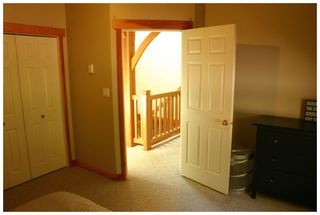 Photo 78: 3841 Turner Road: Tappen House for sale (Shuswap)  : MLS®# 10095484