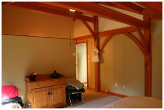 Photo 71: 3841 Turner Road: Tappen House for sale (Shuswap)  : MLS®# 10095484