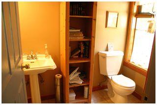 Photo 90: 3841 Turner Road: Tappen House for sale (Shuswap)  : MLS®# 10095484