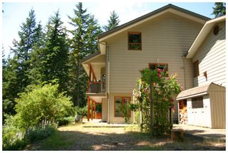 Photo 8: 3841 Turner Road: Tappen House for sale (Shuswap)  : MLS®# 10095484