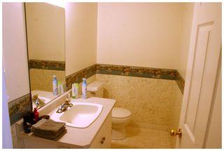Photo 60: 3841 Turner Road: Tappen House for sale (Shuswap)  : MLS®# 10095484