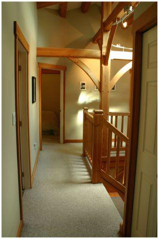 Photo 76: 3841 Turner Road: Tappen House for sale (Shuswap)  : MLS®# 10095484