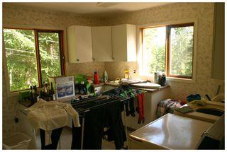 Photo 63: 3841 Turner Road: Tappen House for sale (Shuswap)  : MLS®# 10095484