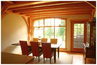Photo 43: 3841 Turner Road: Tappen House for sale (Shuswap)  : MLS®# 10095484
