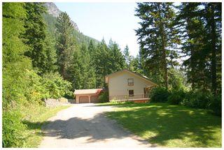 Photo 18: 3841 Turner Road: Tappen House for sale (Shuswap)  : MLS®# 10095484