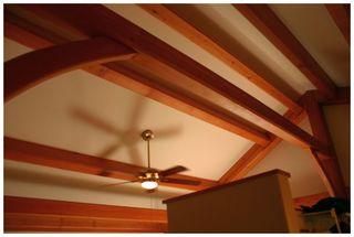 Photo 69: 3841 Turner Road: Tappen House for sale (Shuswap)  : MLS®# 10095484