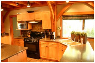 Photo 48: 3841 Turner Road: Tappen House for sale (Shuswap)  : MLS®# 10095484
