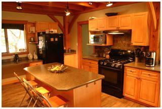 Photo 49: 3841 Turner Road: Tappen House for sale (Shuswap)  : MLS®# 10095484