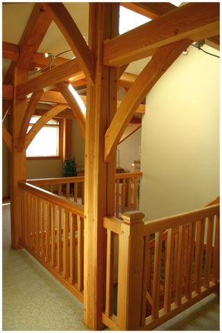 Photo 67: 3841 Turner Road: Tappen House for sale (Shuswap)  : MLS®# 10095484