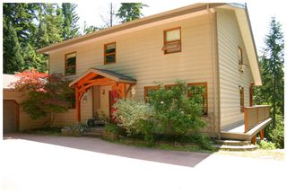 Photo 15: 3841 Turner Road: Tappen House for sale (Shuswap)  : MLS®# 10095484