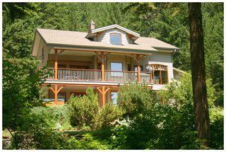 Photo 22: 3841 Turner Road: Tappen House for sale (Shuswap)  : MLS®# 10095484