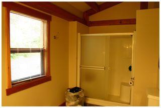 Photo 74: 3841 Turner Road: Tappen House for sale (Shuswap)  : MLS®# 10095484