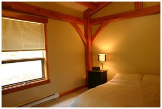 Photo 77: 3841 Turner Road: Tappen House for sale (Shuswap)  : MLS®# 10095484