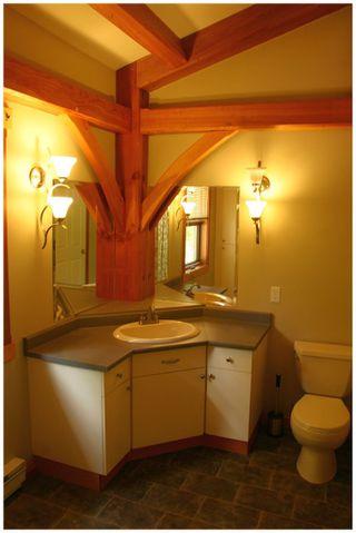 Photo 80: 3841 Turner Road: Tappen House for sale (Shuswap)  : MLS®# 10095484