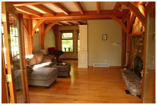 Photo 36: 3841 Turner Road: Tappen House for sale (Shuswap)  : MLS®# 10095484