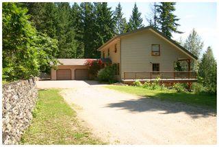 Photo 17: 3841 Turner Road: Tappen House for sale (Shuswap)  : MLS®# 10095484