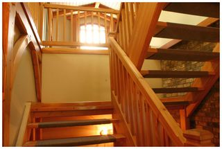 Photo 57: 3841 Turner Road: Tappen House for sale (Shuswap)  : MLS®# 10095484