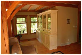 Photo 41: 3841 Turner Road: Tappen House for sale (Shuswap)  : MLS®# 10095484