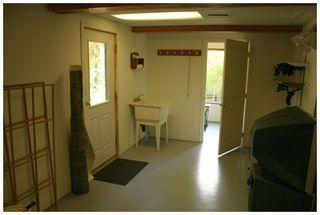 Photo 85: 3841 Turner Road: Tappen House for sale (Shuswap)  : MLS®# 10095484