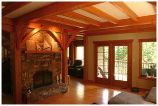 Photo 33: 3841 Turner Road: Tappen House for sale (Shuswap)  : MLS®# 10095484