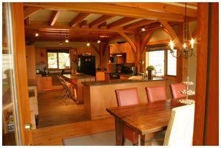 Photo 45: 3841 Turner Road: Tappen House for sale (Shuswap)  : MLS®# 10095484
