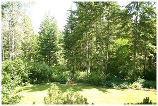 Photo 39: 3841 Turner Road: Tappen House for sale (Shuswap)  : MLS®# 10095484