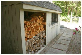 Photo 88: 3841 Turner Road: Tappen House for sale (Shuswap)  : MLS®# 10095484
