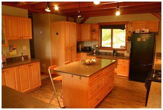 Photo 52: 3841 Turner Road: Tappen House for sale (Shuswap)  : MLS®# 10095484