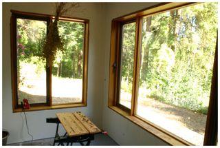 Photo 87: 3841 Turner Road: Tappen House for sale (Shuswap)  : MLS®# 10095484