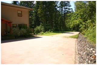 Photo 11: 3841 Turner Road: Tappen House for sale (Shuswap)  : MLS®# 10095484