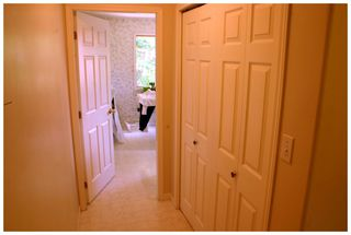 Photo 62: 3841 Turner Road: Tappen House for sale (Shuswap)  : MLS®# 10095484