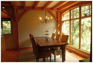 Photo 46: 3841 Turner Road: Tappen House for sale (Shuswap)  : MLS®# 10095484