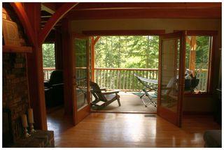 Photo 35: 3841 Turner Road: Tappen House for sale (Shuswap)  : MLS®# 10095484