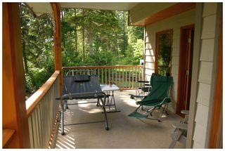 Photo 37: 3841 Turner Road: Tappen House for sale (Shuswap)  : MLS®# 10095484