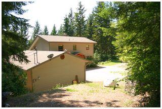 Photo 13: 3841 Turner Road: Tappen House for sale (Shuswap)  : MLS®# 10095484