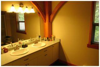 Photo 73: 3841 Turner Road: Tappen House for sale (Shuswap)  : MLS®# 10095484