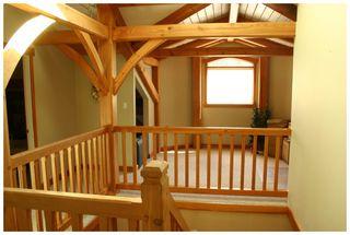 Photo 66: 3841 Turner Road: Tappen House for sale (Shuswap)  : MLS®# 10095484