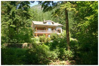 Photo 21: 3841 Turner Road: Tappen House for sale (Shuswap)  : MLS®# 10095484