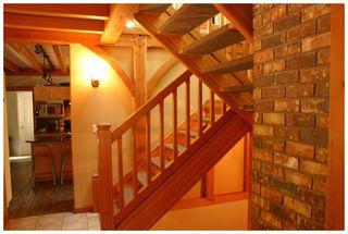 Photo 56: 3841 Turner Road: Tappen House for sale (Shuswap)  : MLS®# 10095484